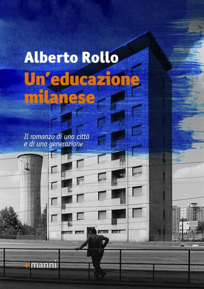 Un'educazione milanese.