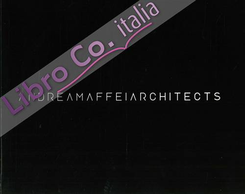Andrea Maffei Architects.