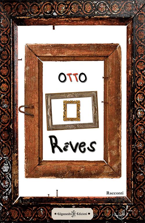 Reves.