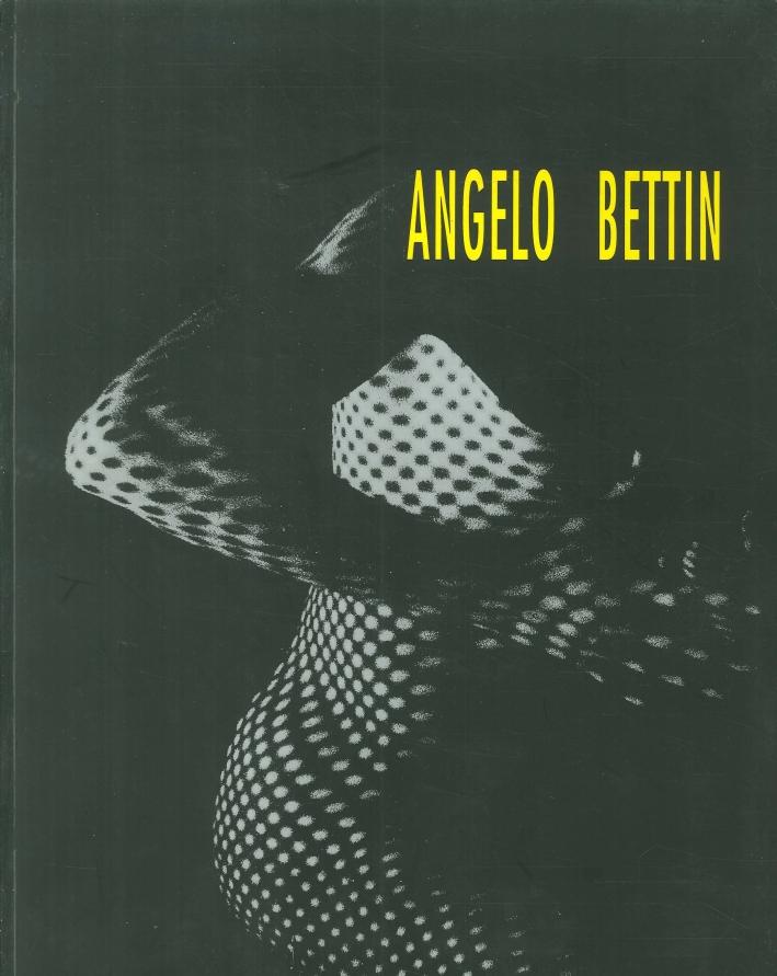 Angelo Bettin