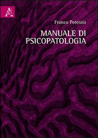 Manuale di psicopatologia