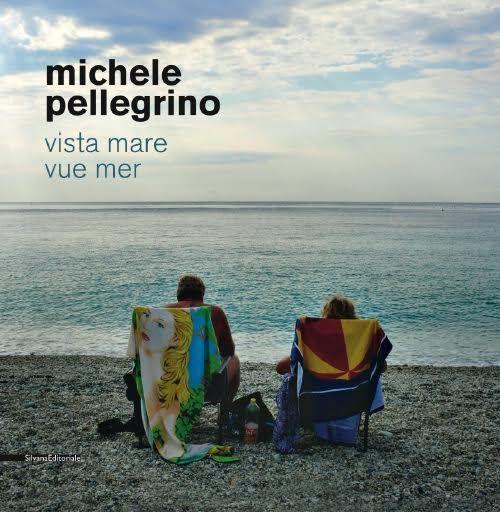 Michele Pellegrino. Vista mare. Vue mer.
