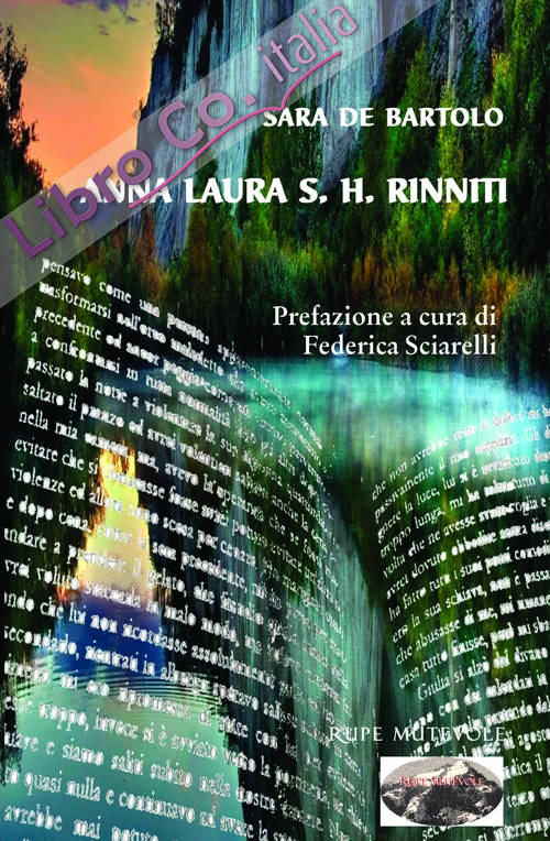 Anna Laura S. H. Rinniti.