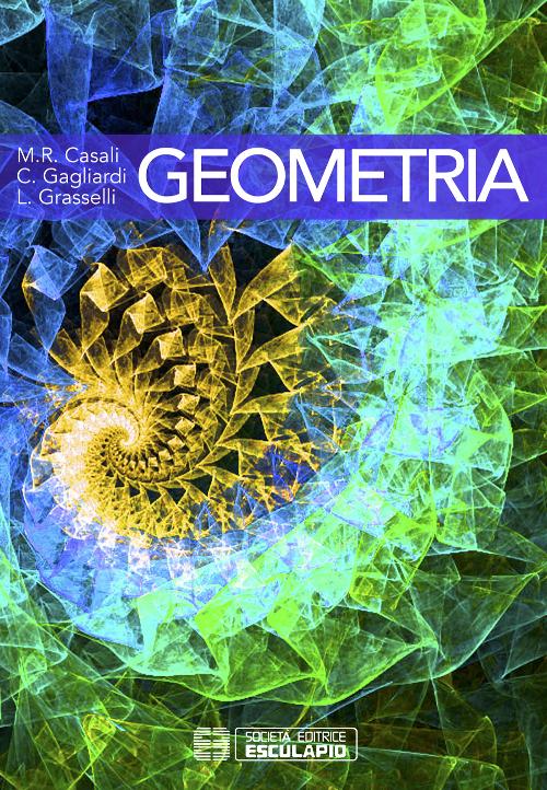 Geometria.