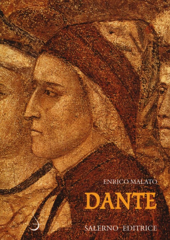 Dante.