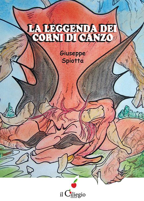 La leggenda dei giorni di Canzo.