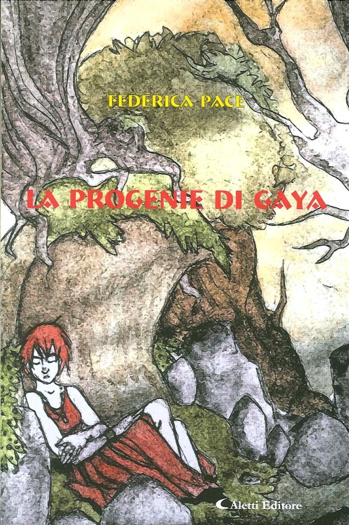 La Progenie di Gaya.