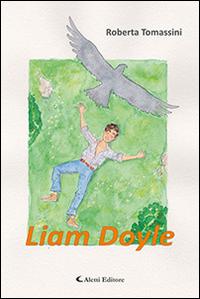 Liam Doyle.