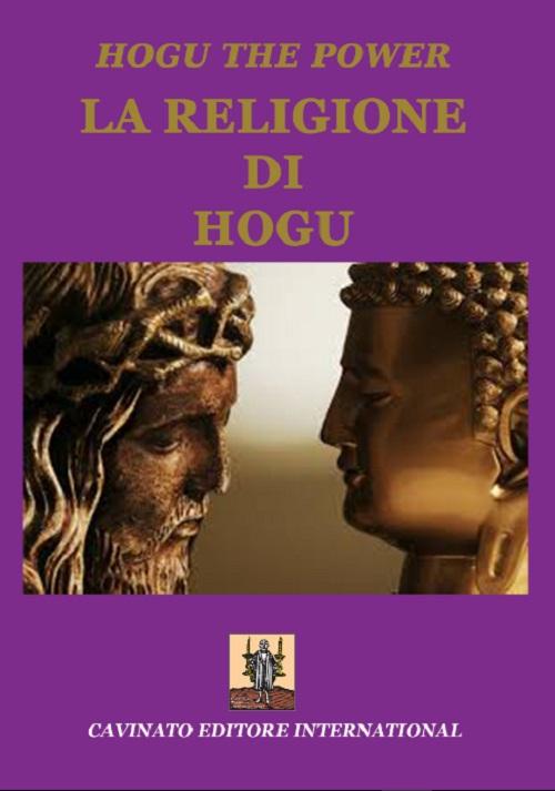 La religione di Hogu.