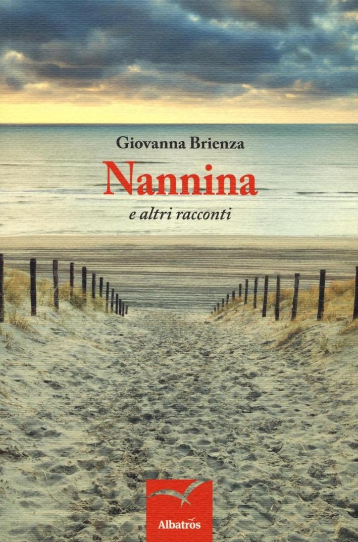Nannina e altri racconti