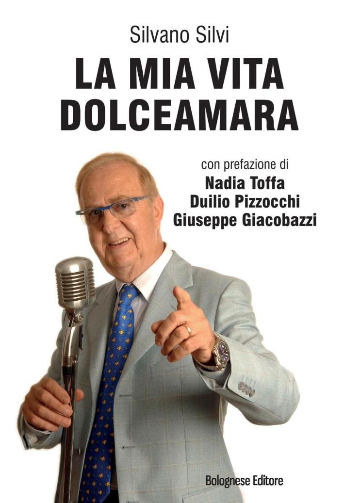 La Mia Vita Dolceamara.
