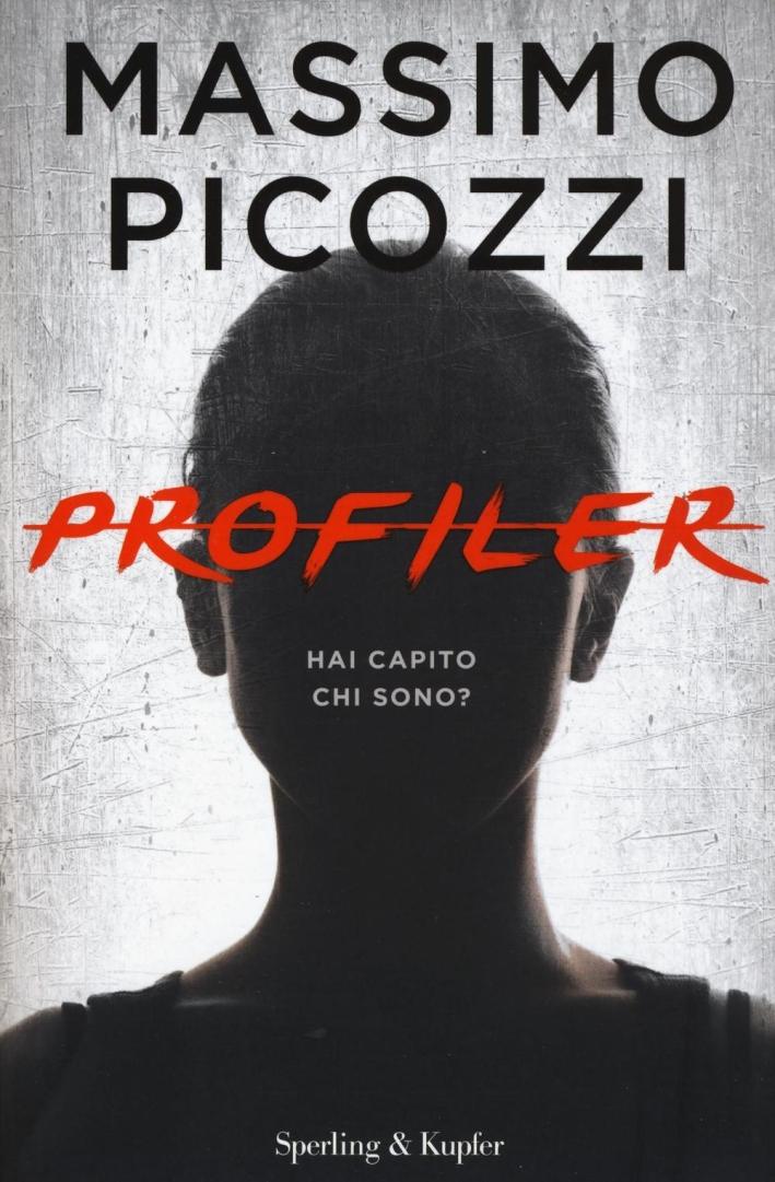 Profiler.