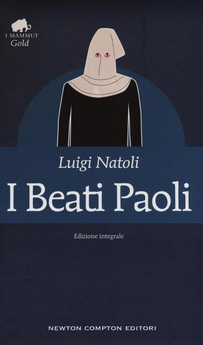 I beati Paoli.