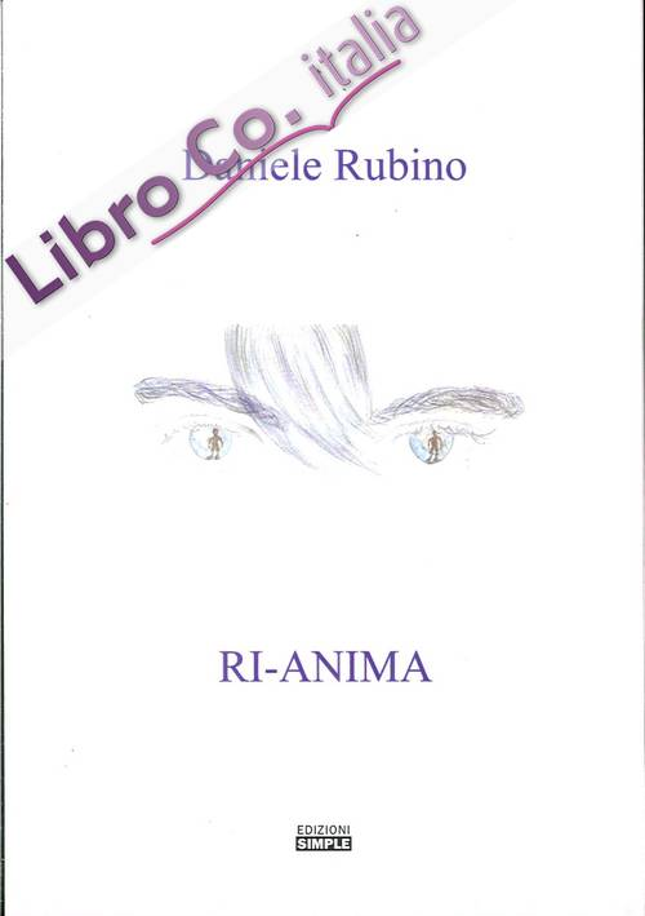 Ri-Anima.
