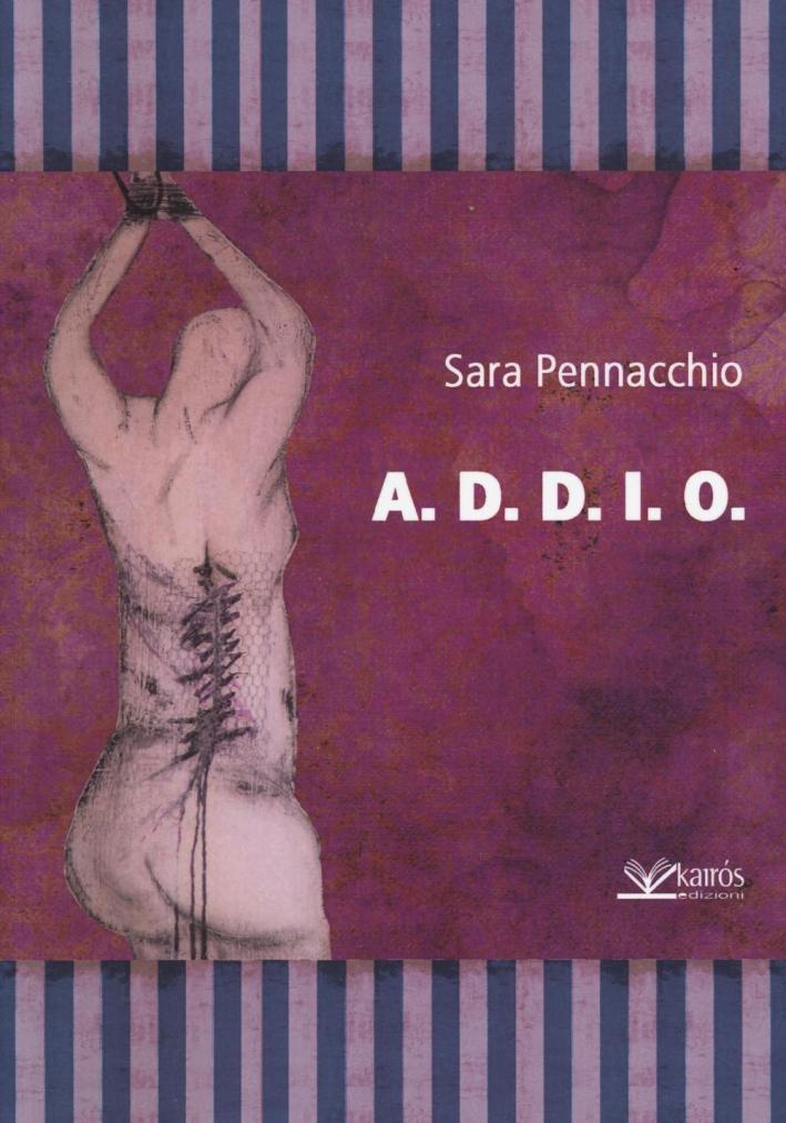A.D.D.I.O.