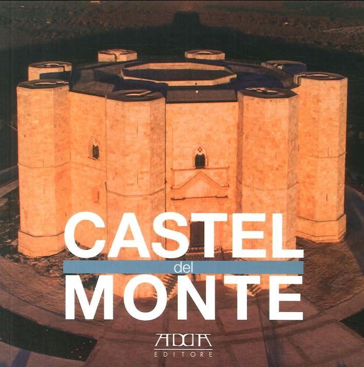 Castel del Monte.