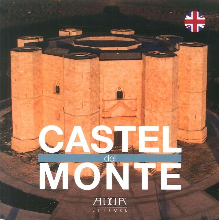 Castel del Monte. [English edition].