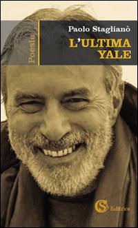 L'ultima Yale.