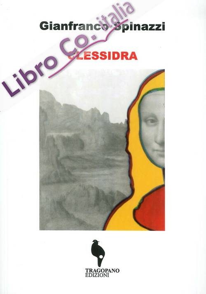 Clessidra.
