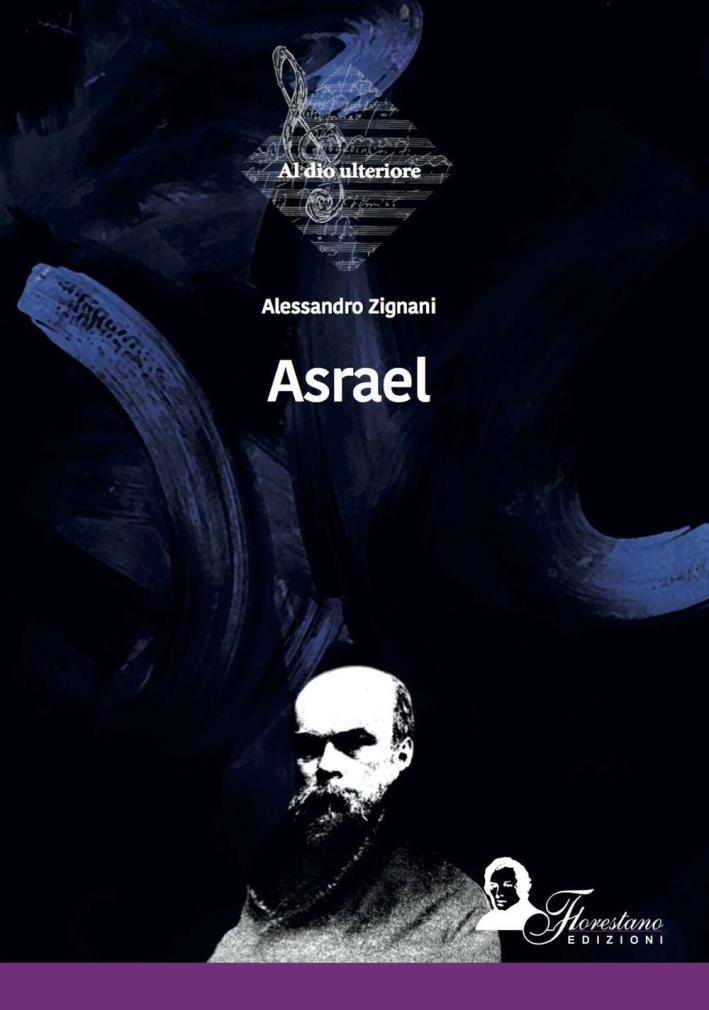 Asrael.