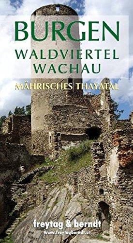 Castles Waldviertel.