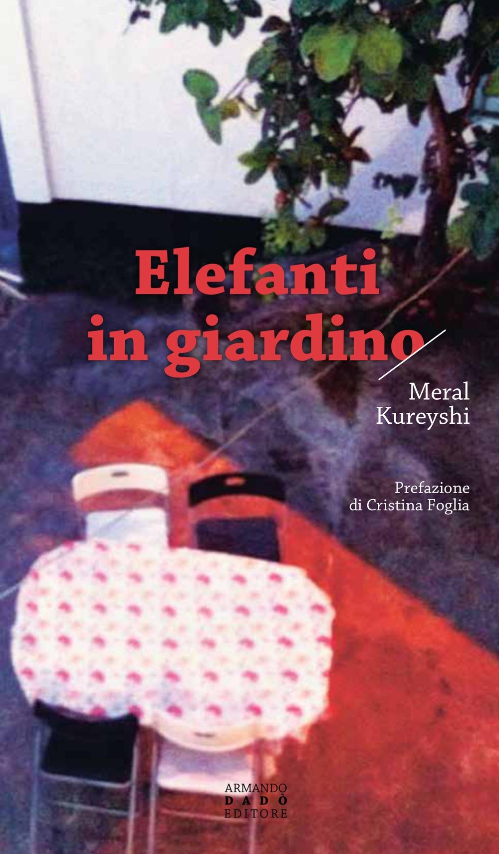 Tango per emigranti e vagabondi.
