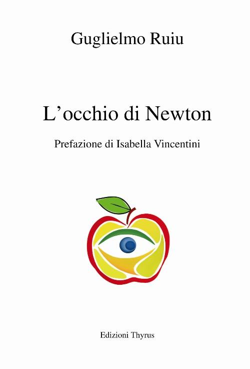 L'occhio di Newton