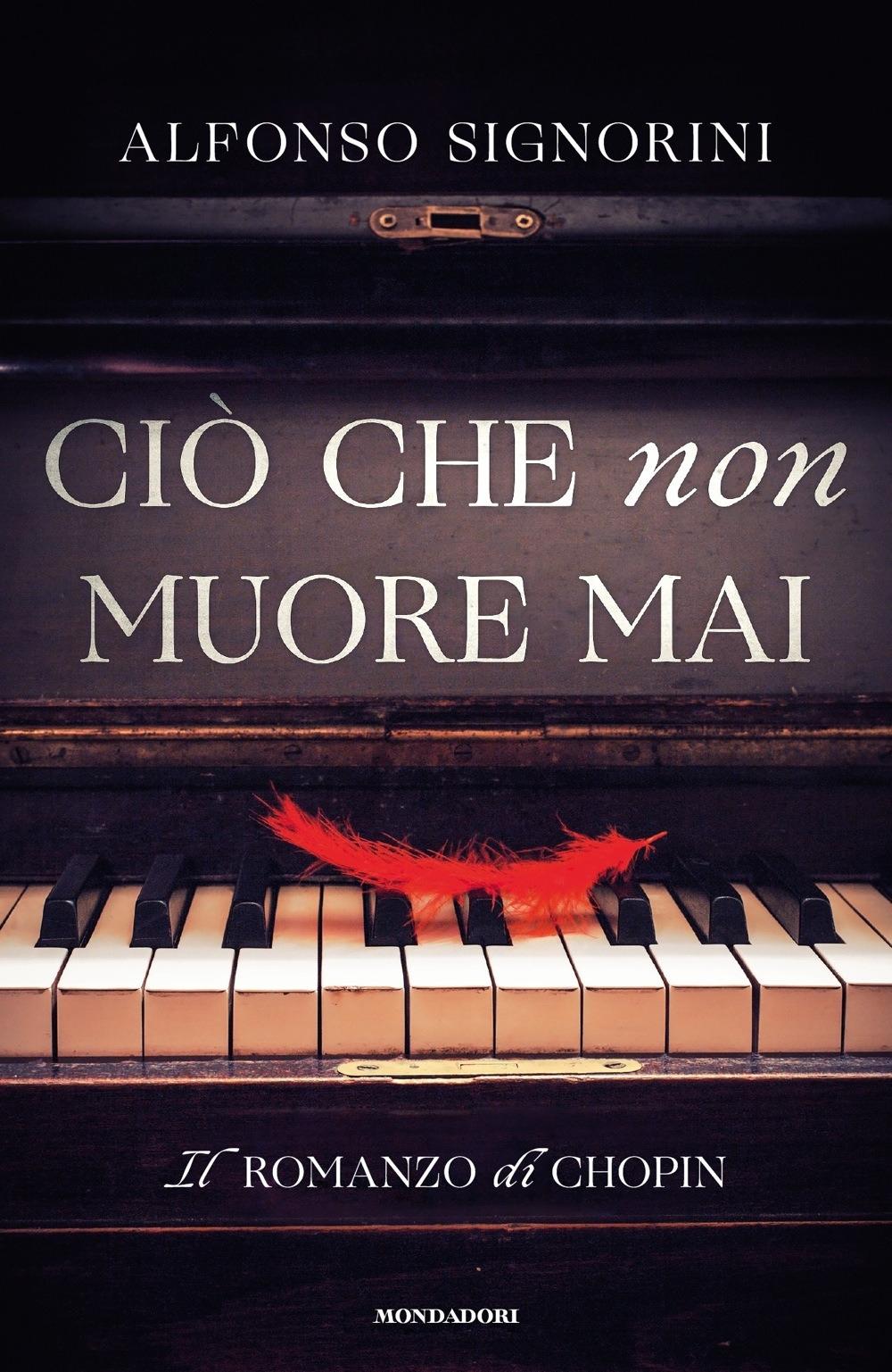 Sonata per un amore.