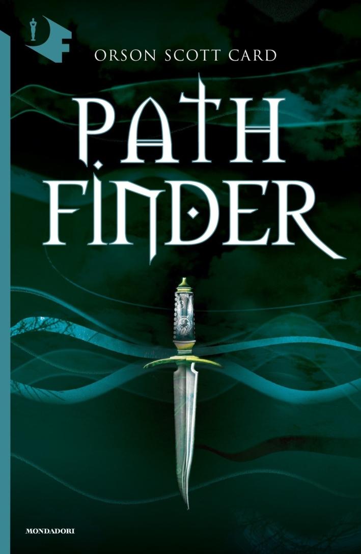 Pathfinder.