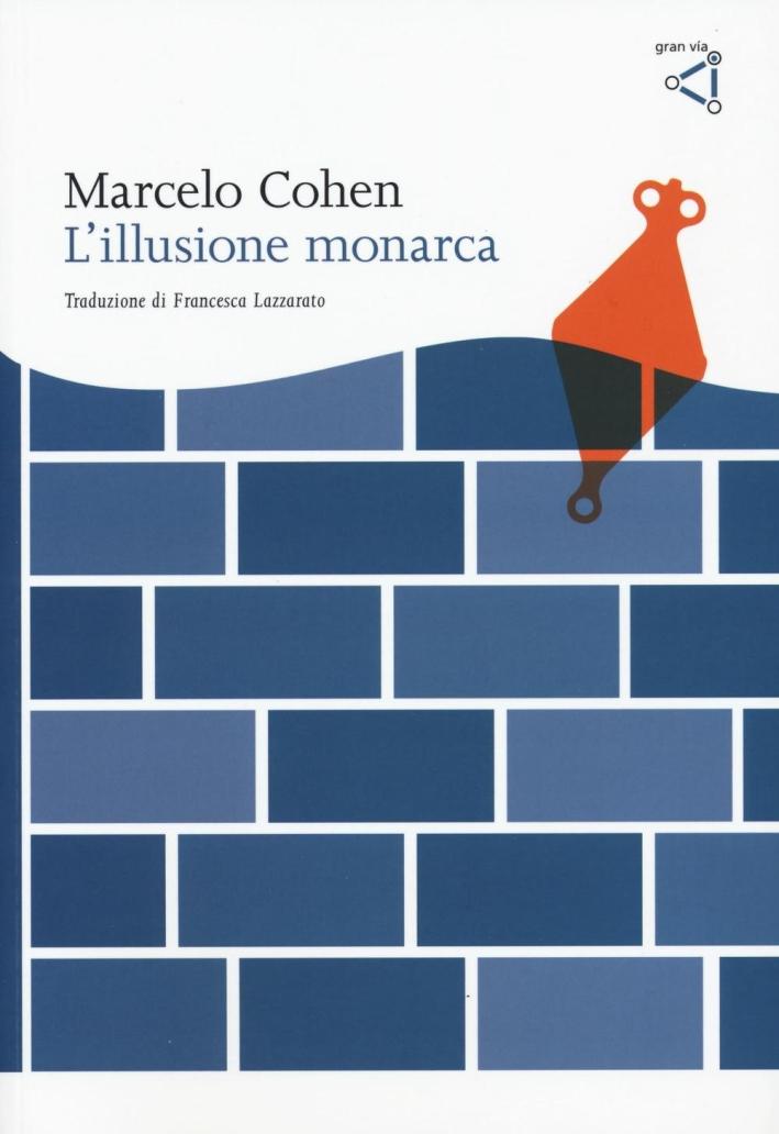 L'illusione monarca.