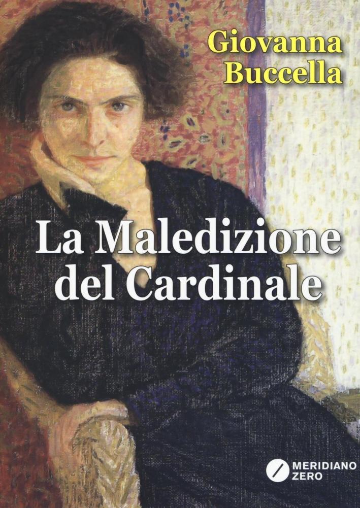 La maledizione del cardinale.