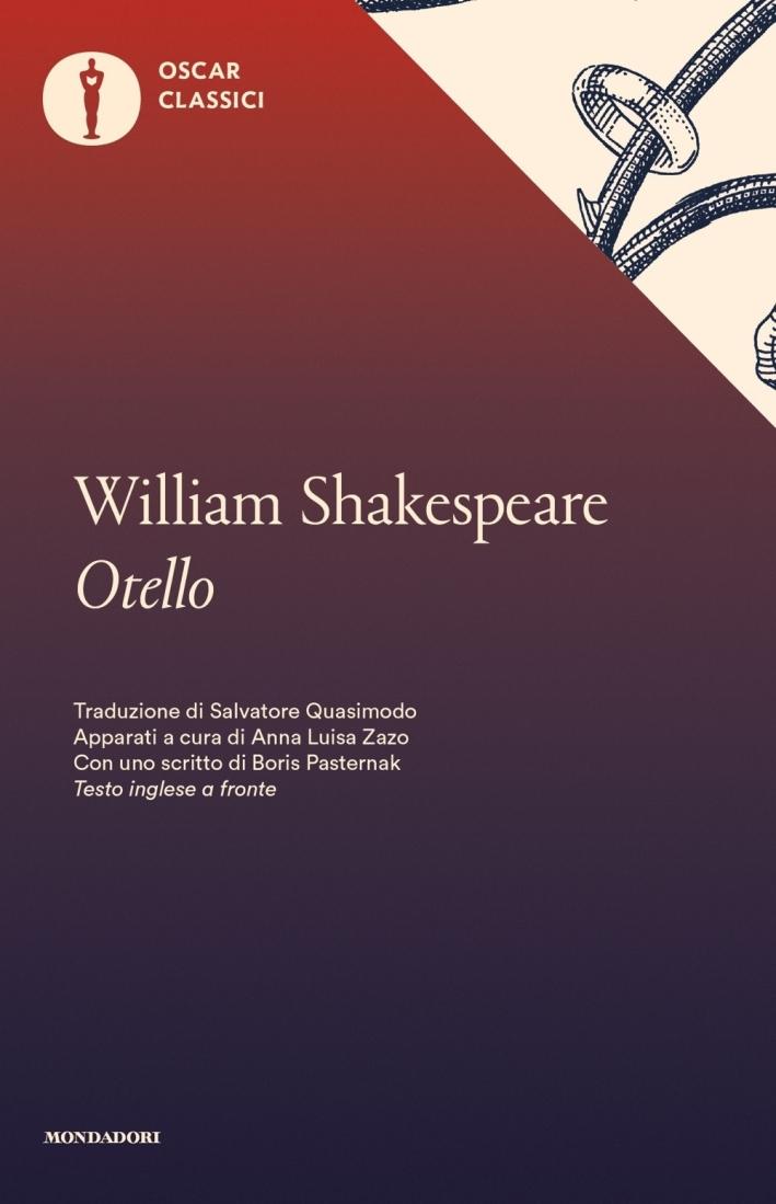 Otello.