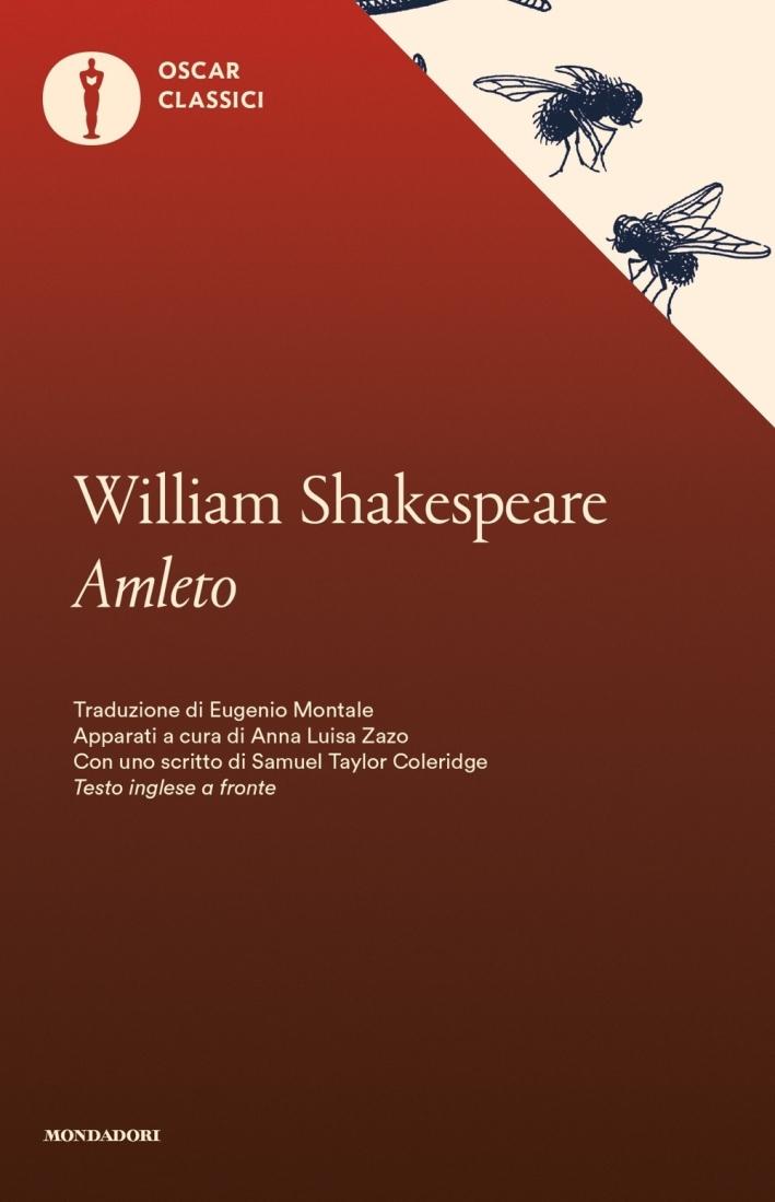 Amleto.