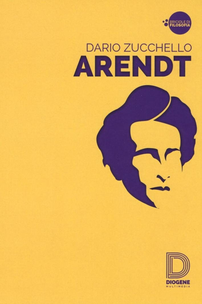 Arendt.