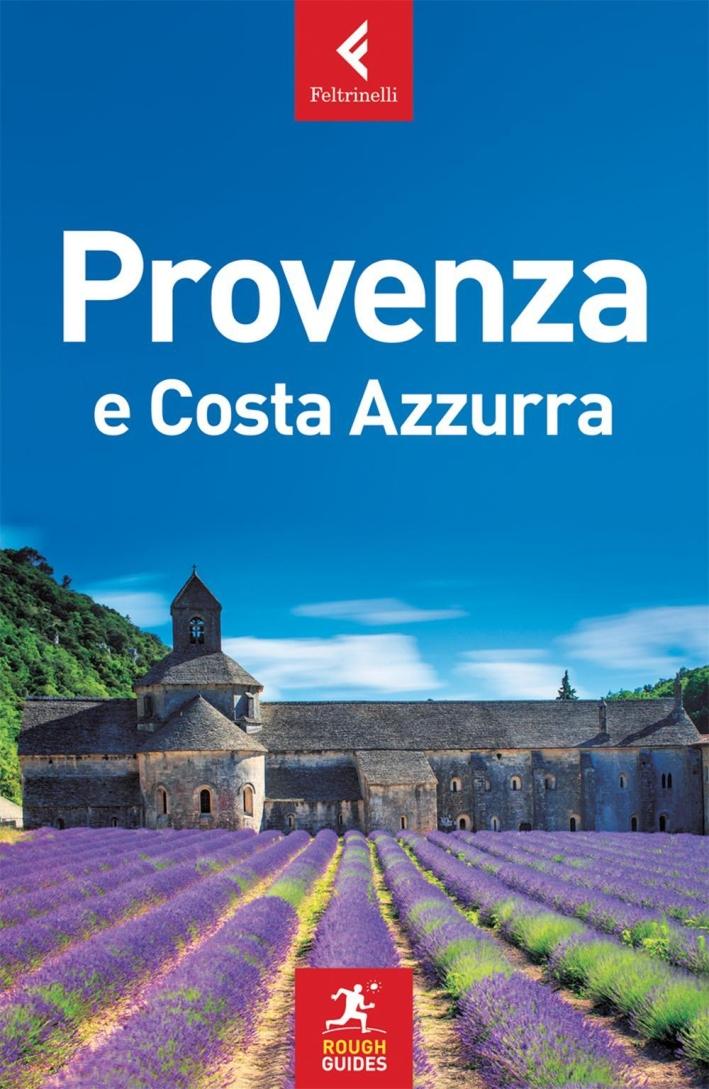 Provenza e Costa Azzurra.