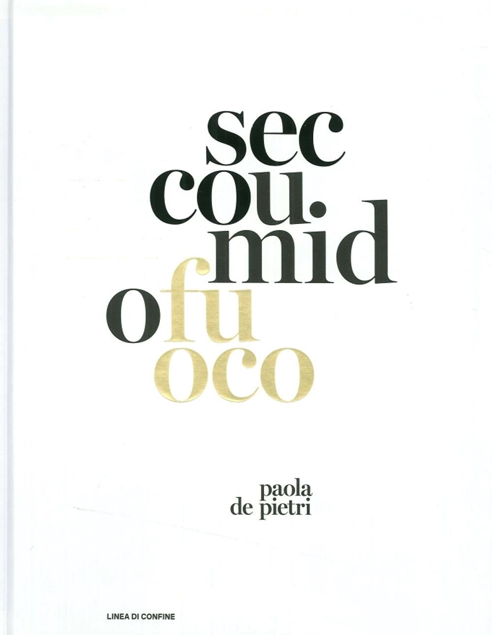 Sec Cou. Mid Ofu Oco. Paola De Pietri.