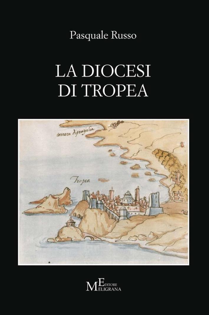 La Diocesi di Tropea.