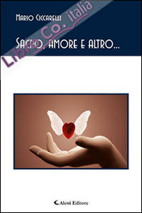Sacro, amore e altro...