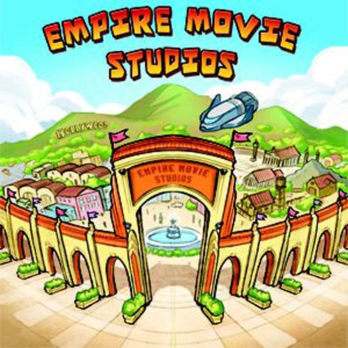 Empire Movie Studios