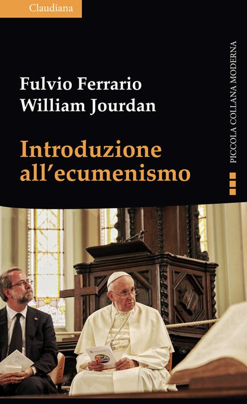 Introduzione all'ecumenismo