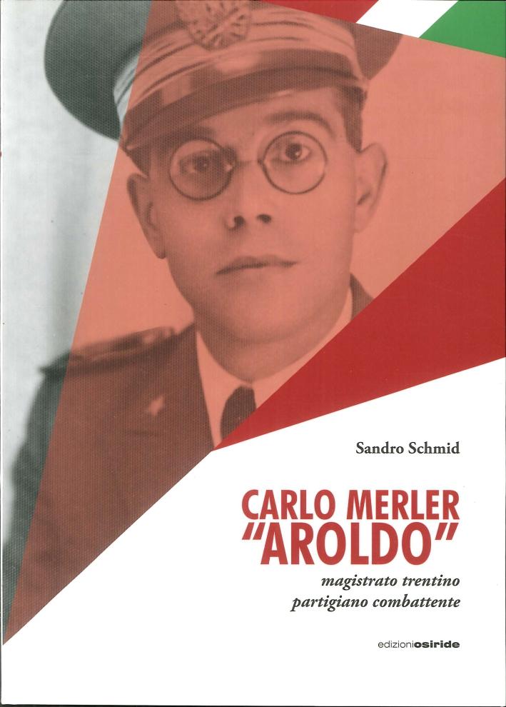 Carlo Merler