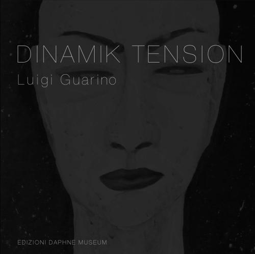 Dinamik tension. Ediz. illustrata