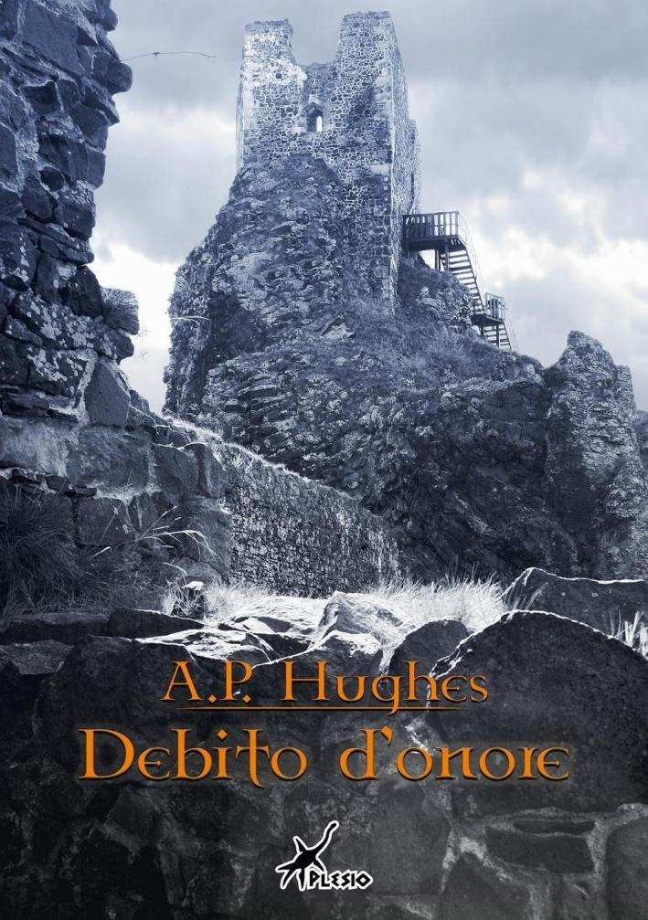 Debito d'onore