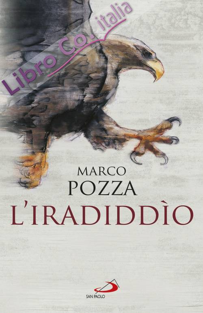 Iradiddio
