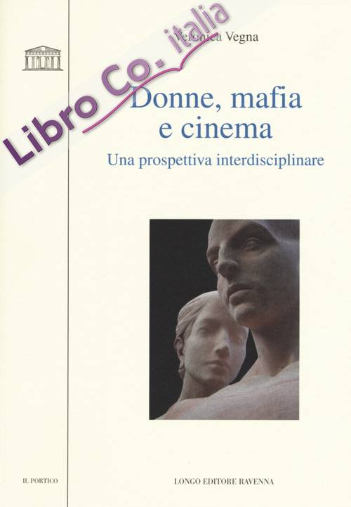 Donne, mafia e cinema