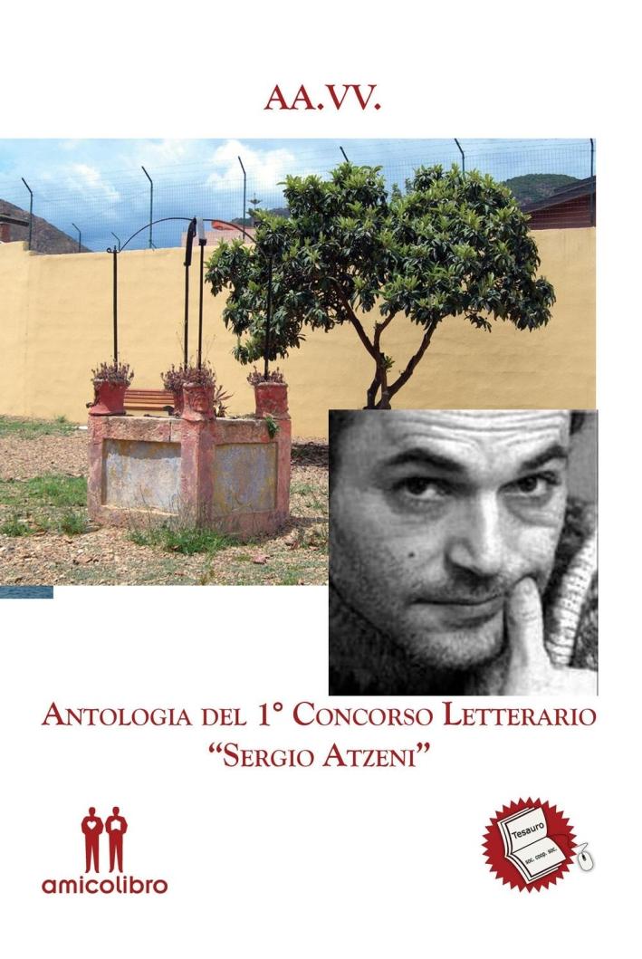 Antologia del 1° Concorso letterario