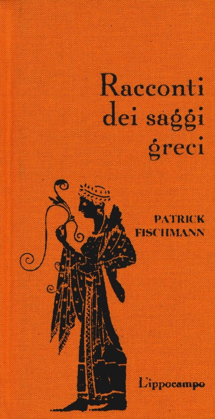 Racconti dei saggi greci