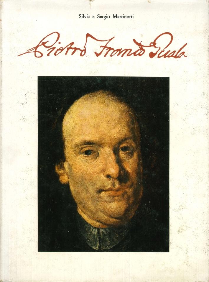 Pietro Francesco Guala.