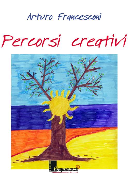 Percorsi creativi