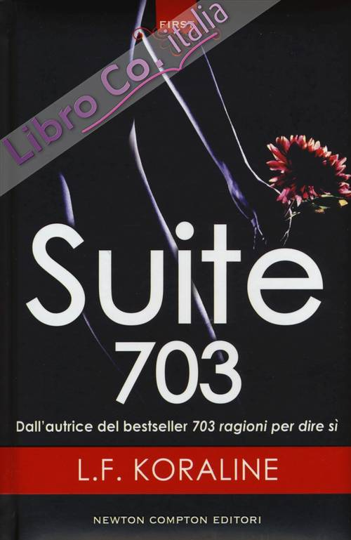 Suite 703